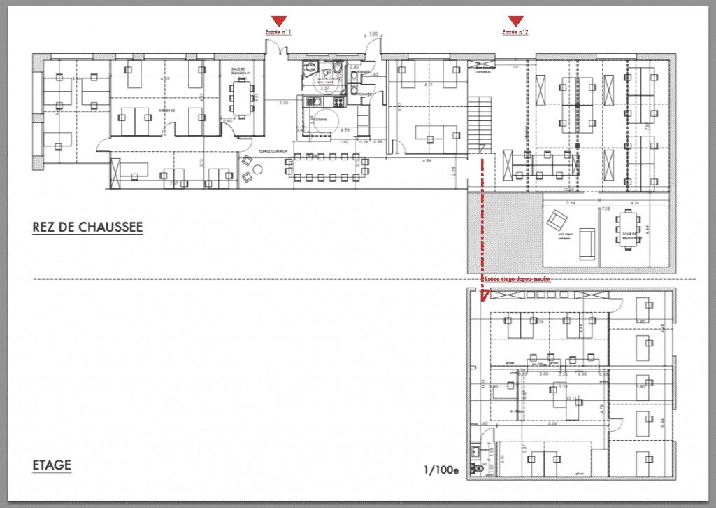 Plan CWPB Chapelet